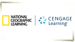 Heinle National Geographic Learning