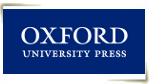 Oxford .University Press